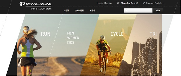 Fans of the Pearl Izumi brand that can t visit the company s factory stores  in Paris 84c33821e