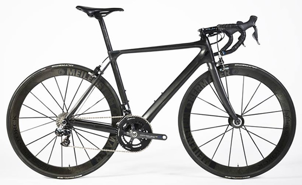 50 years of storck equals 50 limited edition aernario signature road bikes. Black Bedroom Furniture Sets. Home Design Ideas