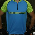 northwave_summer_cycling_equipment_1