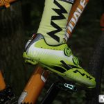 northwave_summer_cycling_equipment_10