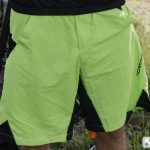 northwave_summer_cycling_equipment_17