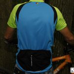 northwave_summer_cycling_equipment_2