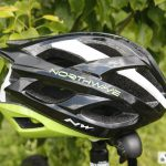 northwave_summer_cycling_equipment_7