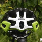 northwave_summer_cycling_equipment_8