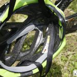 northwave_summer_cycling_equipment_9