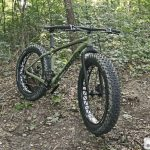 specialized_fat_boy_2014_15