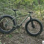 specialized_fat_boy_2014_16