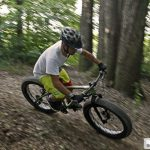 specialized_fat_boy_2014_2