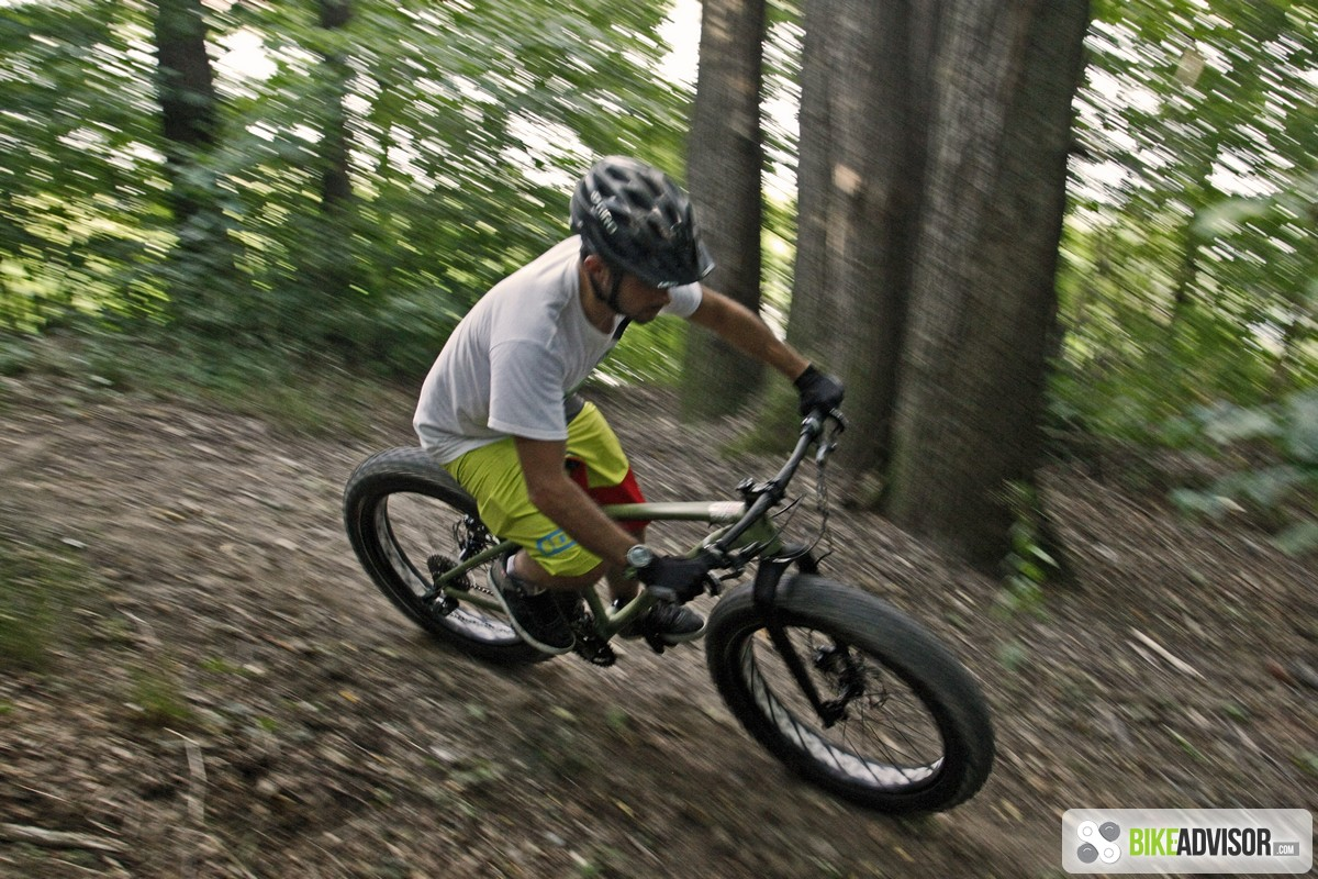 specialized fatboy no turning back once you ve gone fat
