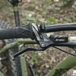 specialized_fat_boy_2014_9