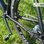 rose_pro_dx_cyclocross