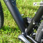 rose_pro_dx_cyclocross_1