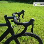 rose_pro_dx_cyclocross_3