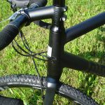 rose_pro_dx_cyclocross_5