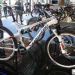 corratec_2015_mountain_bikes_10