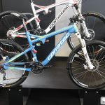 corratec_2015_mountain_bikes_5