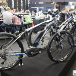 corratec_2015_mountain_bikes_9