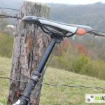 rock-shox-reverb-seatpost-2014-1