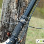 rock-shox-reverb-seatpost-2014-2