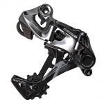 SRAM_MTB_XX1_RD_Side_Black_M