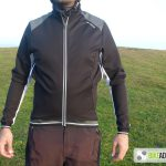 btwin_500_winter_jacket_1