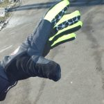 castelli_winter_gloves_2