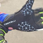 castelli_winter_gloves_5