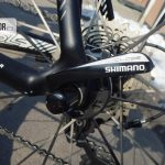 shimano_rs_81_c35_wheels_2