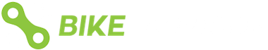 Bike Advisor Logo
