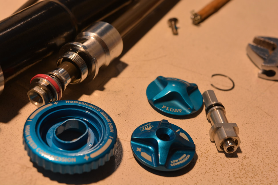suspension-fork-and-shock-settings-3