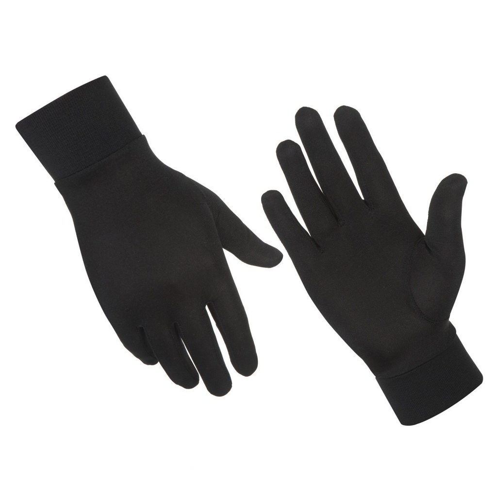 bicycle-winter-gloves