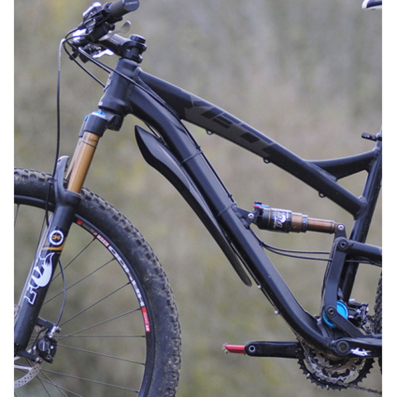 bicycle-fenders-how-to-choose-4